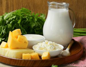 header_dairy
