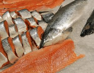 header_salmon
