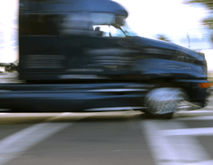 header_truck